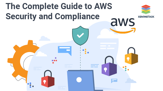Amazon Web Services Security