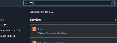 Amazon EC2 Hands On Lab