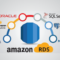 A Step by step Amazon Relational Database Service tutorial
